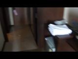 Мой отель в Тайланде