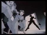 Fushigi Yuugi (Таинственная игра) Серия 27