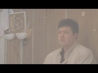 Пусть говорят - Две вдовы Валерия Золотухина 30/09/2013, Тв-Шоу