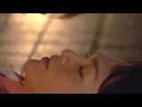 •Ты прекрасен 1 серия(Япония) [Озвучка]•